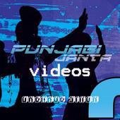 Punjabi Janta Videos icon