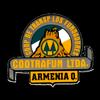 Taxista Cootrafun icon
