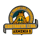 Taxista Cootrafun icon