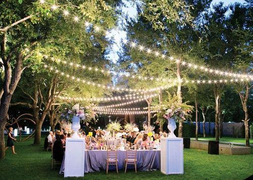 Wedding Garden Party Ideas (offline) APK تحميل - مجاني نمط حياة ...