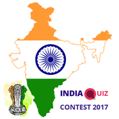 My India Quiz icon