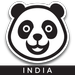 foodpanda: Food Order Delivery APK