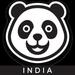 foodpanda: Food Order Delivery APK