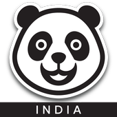 foodpanda: Food Order Delivery, Join Crave Party icon