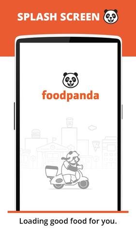 foodpanda food order delivery join crave party apk a a a a a a a a a a a a a a a a a a a a a a a a a a a a a aa a a a a a apkpure com