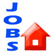 Job's Key icon