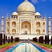 India Wallpaper Hd icon