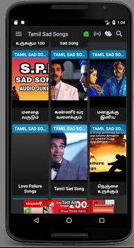Tamil New Music Video And All Movie Songs 2018 for Android