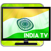 India TV 2017 icon