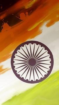 India TV 2017 apk screenshot