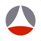 India Assistance Vendor App icon