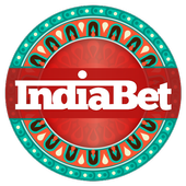 India Bet Official icon