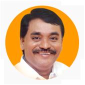 Manohar Panchal icon