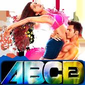 ABCD2 icon