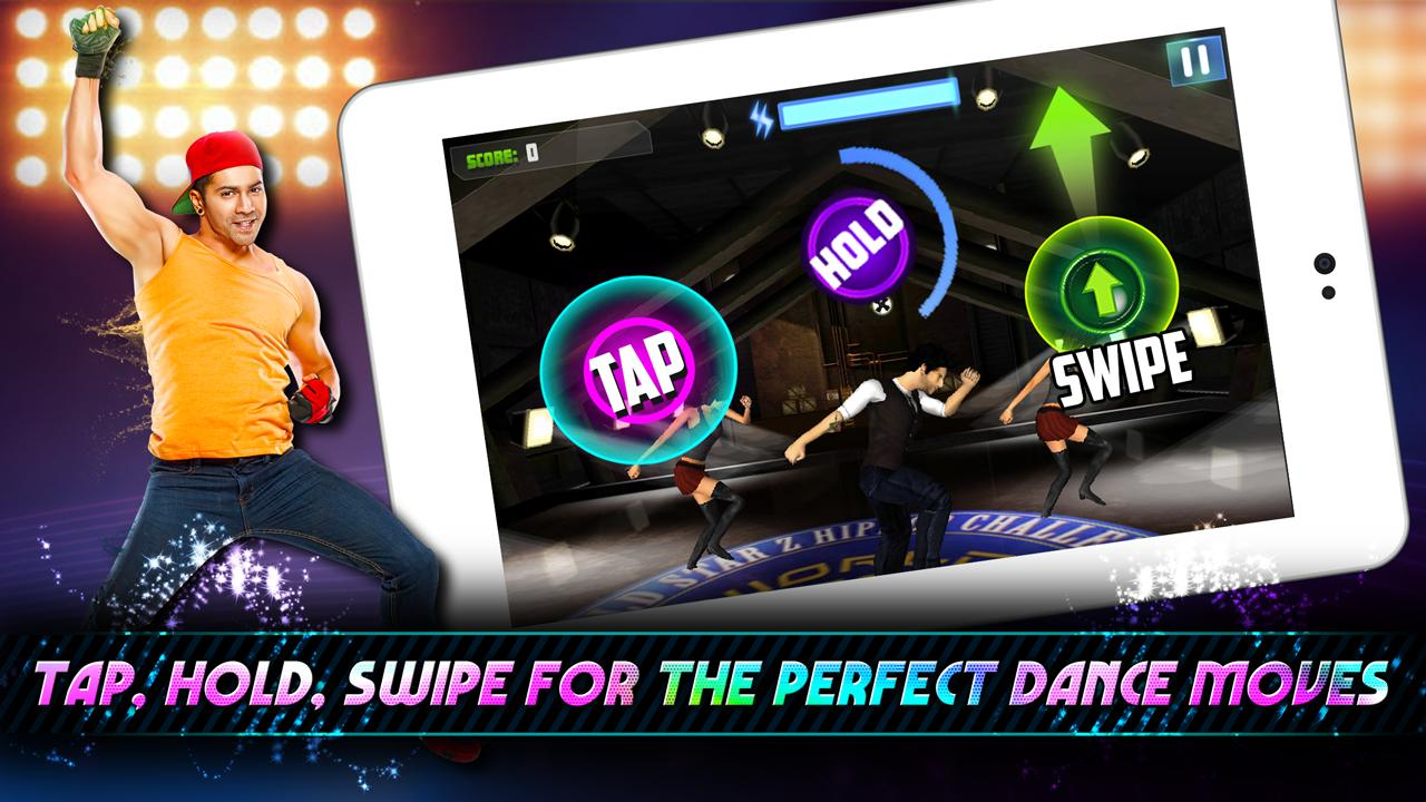 ABCD2 for Android - APK Download