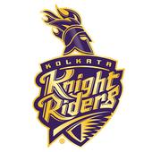KKR Cricket 2018 आइकन