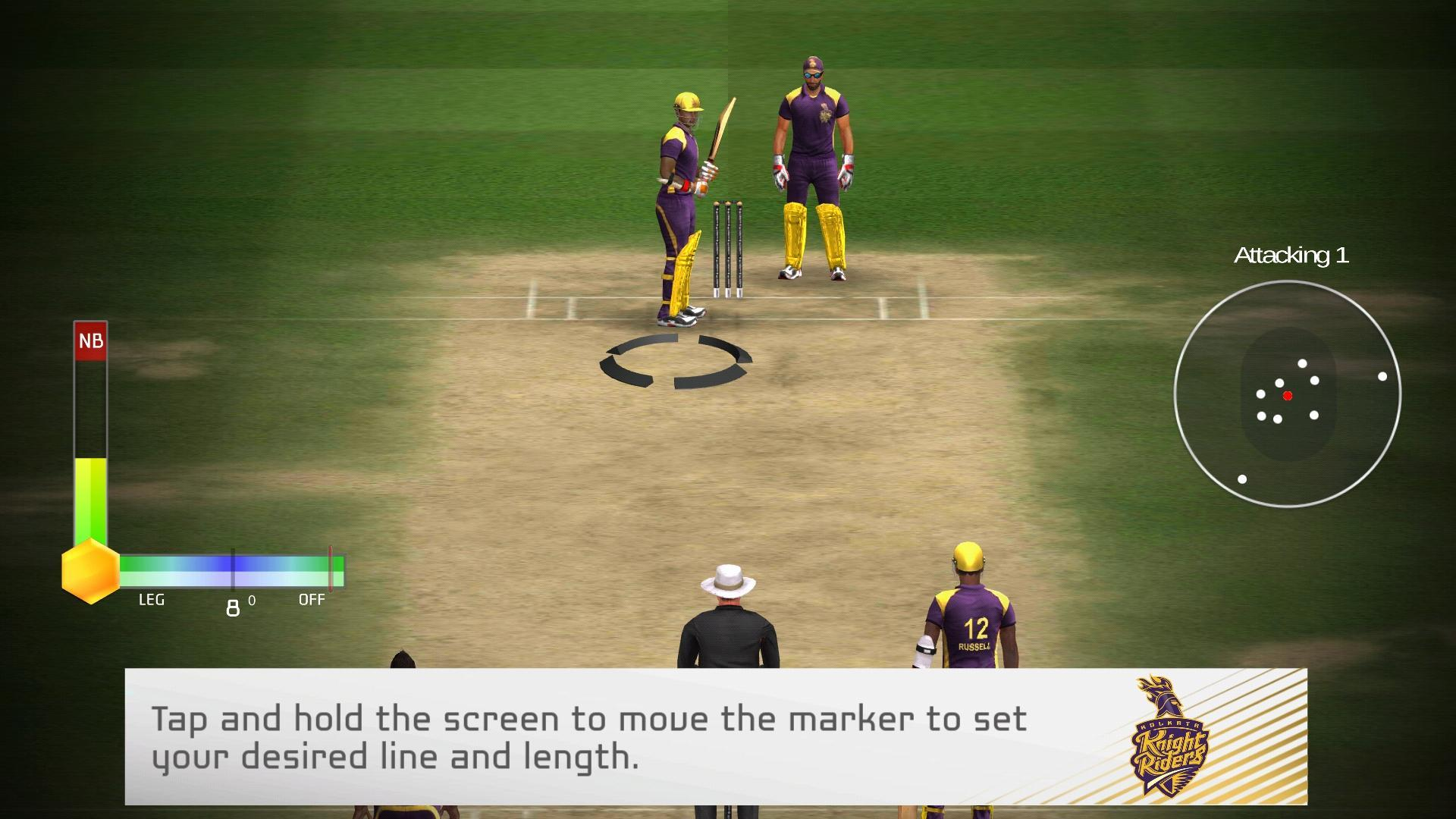 KKR Cricket 2018 for Android - APK Download
