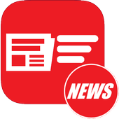 India Daily icon