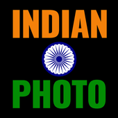 In Photo icon