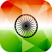 Indian Wallpapers icon