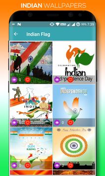 Indian Wallpapers apk screenshot