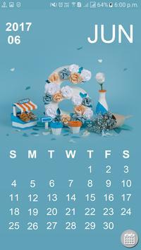 Indian Calendar screenshot 4