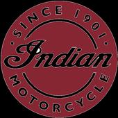 Indian Diagnostics icon