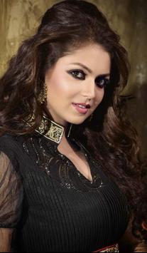 Drashti Dhami Wallpaper screenshot 2