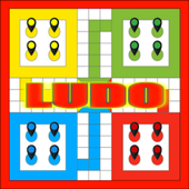 Ludo MultiPlayer icon