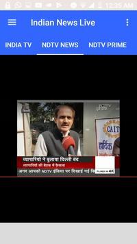 Indian News Live for Android - APK Download
