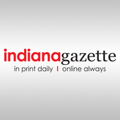 Indiana Gazette icon