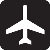 Indian Airports icon