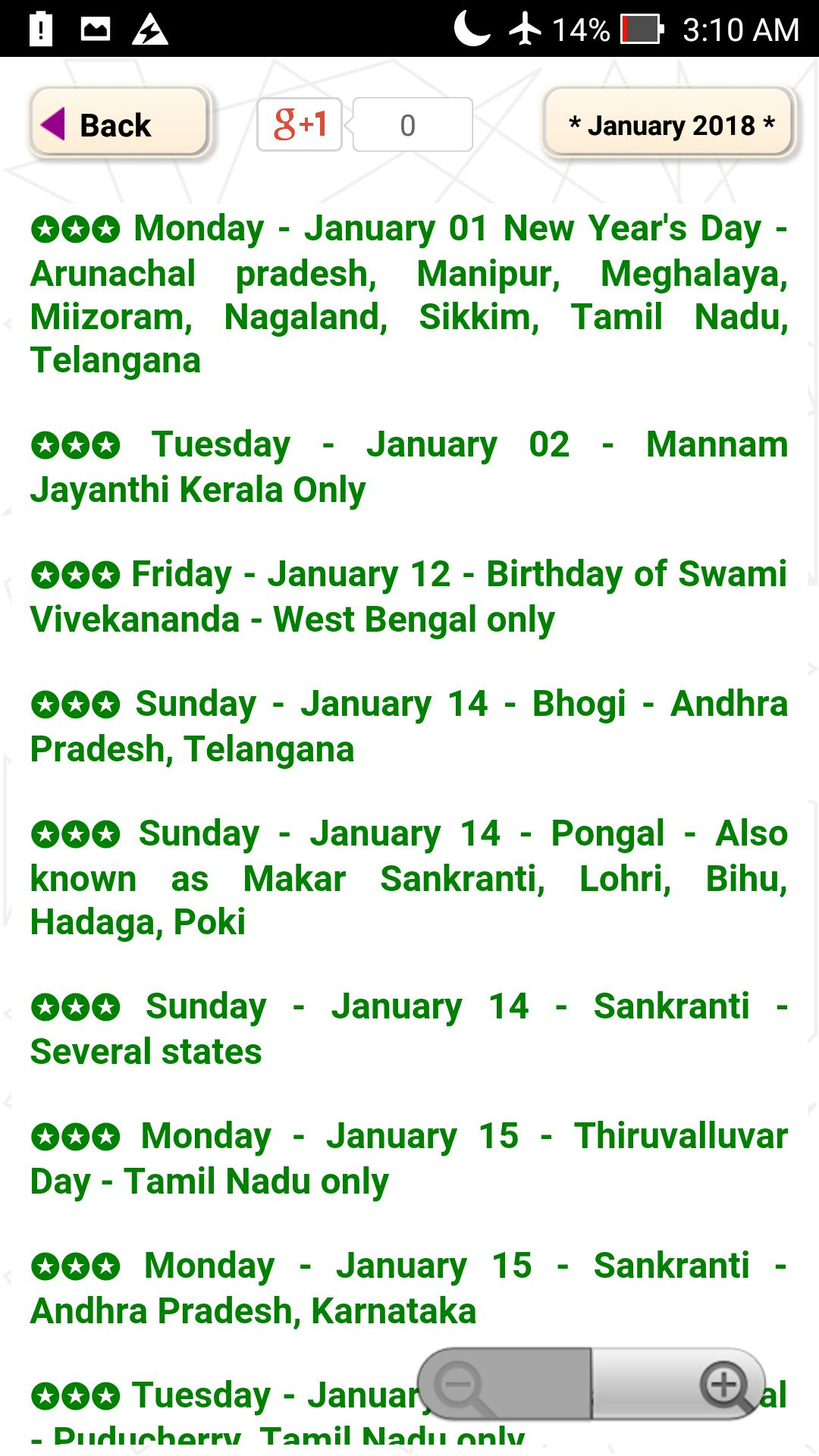 JULY 2019 TELUGU CALENDAR ANDHRA PRADESH - Hindi calendar 2019-Hindu