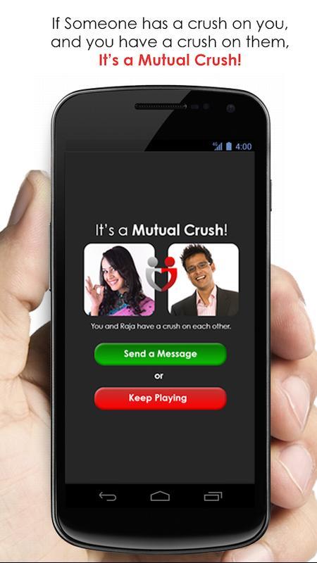Download dating app apk