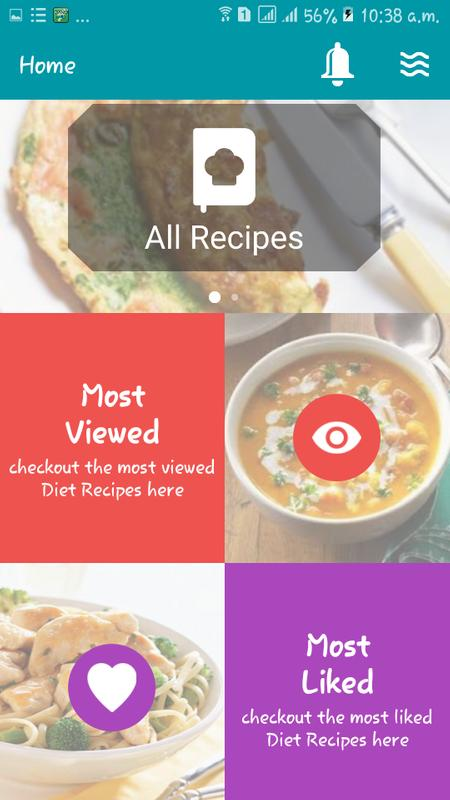Indian diet food recipes weight loss fat burning descarga apk indian diet food recipes weight loss fat burning poster forumfinder Gallery