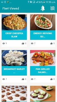 Indian diet food recipes weight loss fat burning descarga apk indian diet food recipes weight loss fat burning captura de pantalla de la apk forumfinder Image collections