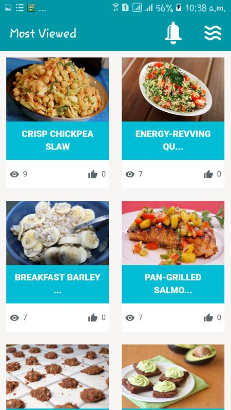 Indian diet food recipes weight loss fat burning apk download free indian diet food recipes weight loss fat burning apk screenshot forumfinder Images