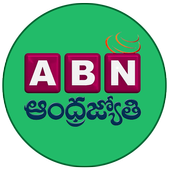 ABN Telugu News Live for Android - APK Download