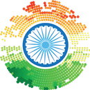 Indian Editor Fancy Text, DP Maker, ASCII APK