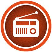 Indian Fm Radio icon