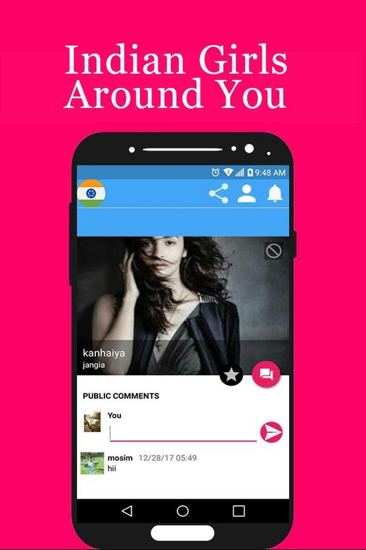 popular dating apps in india
