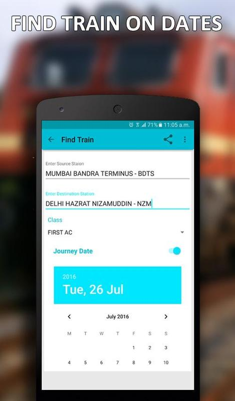 sj train app how to download tickets