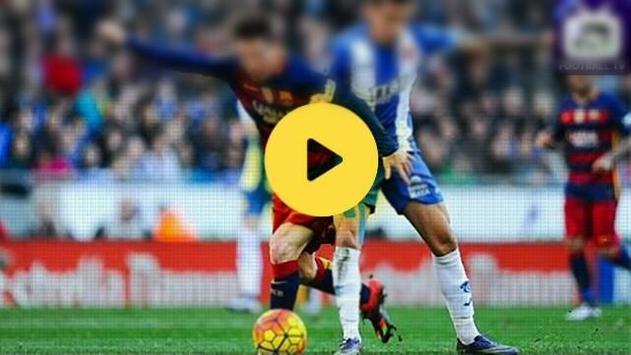 Football TV Live Streaming Channels free - Guide apk screenshot