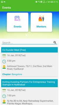 Indian Startups screenshot 2