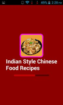 Indian style chinese recipe apk download free lifestyle app for indian style chinese recipe apk screenshot forumfinder Gallery