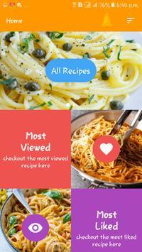 Indian style pasta recipes macaroni recipe for kid for android apk indian style pasta recipes macaroni recipe for kid poster forumfinder Image collections