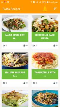 Indian style pasta recipes macaroni recipe for kid for android apk indian style pasta recipes macaroni recipe for kid screenshot 11 forumfinder Image collections