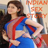 Indian Sex Story Latest icon