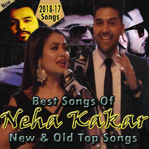 neha kakkar all audio song download pagalworld