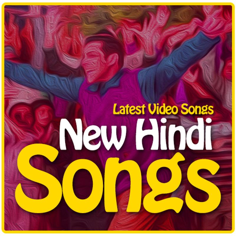latest songs indian 2017 download